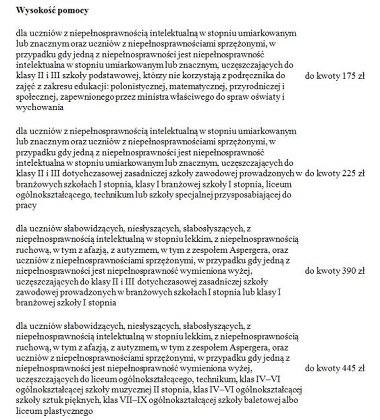 pomoc_uczniom_niepel
