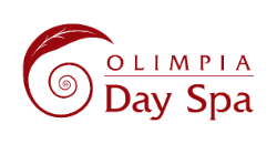 Olimpia Day Spa