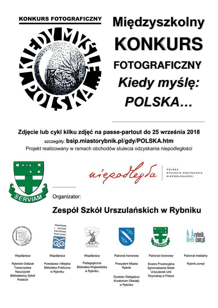 kiedy_mysle_polska