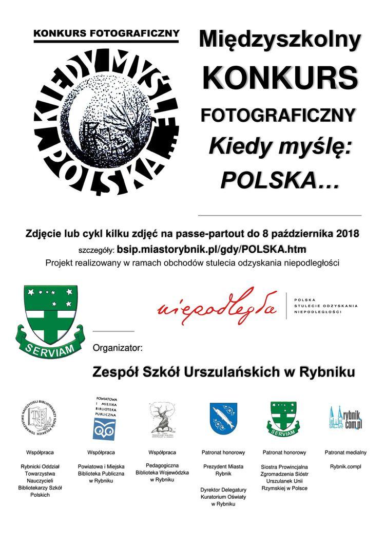kiedy_mysle_polska_1
