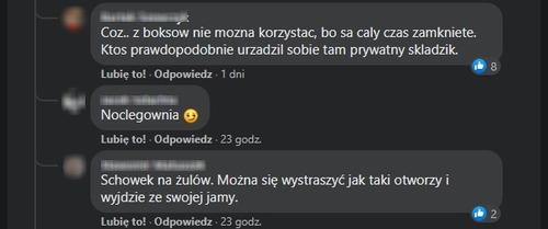 wiadomości_wiata2
