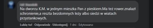 wiadomości_wiata3