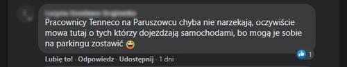 wiadomości_wiata4