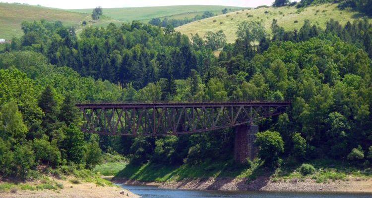 Most w Pilchowicach do wysadzenia? RAŚ interweniuje • www.rybnik.com.pl