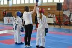 14 medali dla RCSW Fighter w Taekwon-do Presov Open,