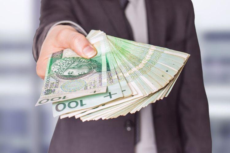 Najniższa emerytura w Polsce wypłacana jest w Rybniku. Zgadniecie ile?