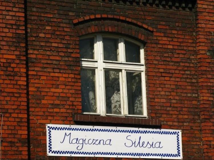 Już jutro Industriada  Huta Silesia ożyje we wspomnieniach