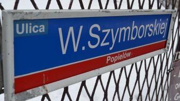 Wycieczka seniorw do Wojsawic - Samorzdowe Centrum