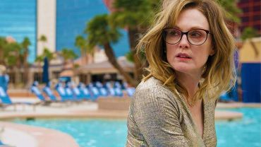 """Gloria Bell"" z Julianne Moore w DKF-ie Ekran"