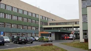 Czy będzie strajk w szpitalu? Rozmowy ostatniej szansy