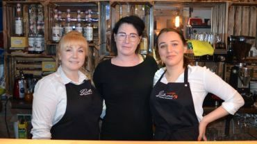 Restauracja Batumi w Rybniku – otwarta!