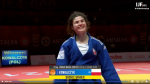 Grand Slam w judo: Julia Kowalczyk na podium w Antalyi
