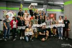 CrossFit - Amator Silesian Battle 3
