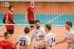 TS Volley Rybnik - Start Namysłów 3:1