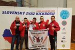 Mocny weekend RCSW Fighter Rybnik,