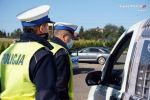 Road Safety Days w Rybniku. Co to za akcja?, KMP Rybnik