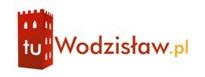 Tu Wodzisław
