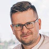 Wacław Wrana