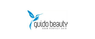 guido beauty