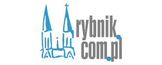 rybnik.com.pl
