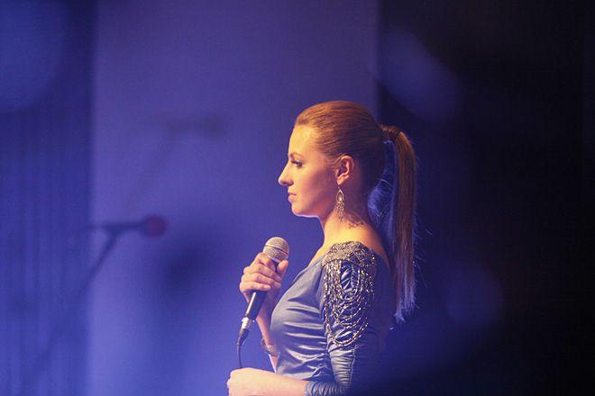 W Niedobczycach wystąpi m.in. Sabina Jeszka