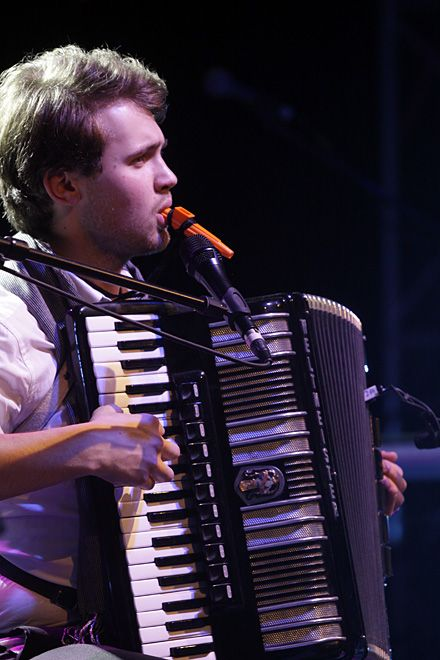 Jakub Pawlak