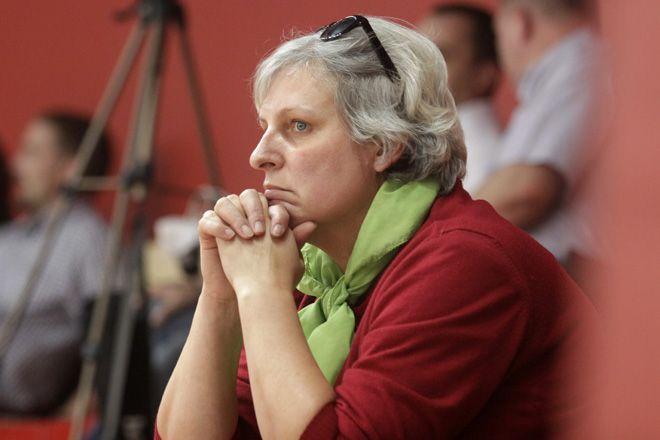 Gabriela Wistuba