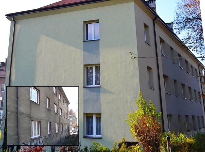 Tak wygląda wyróżniony przez internautów budynek