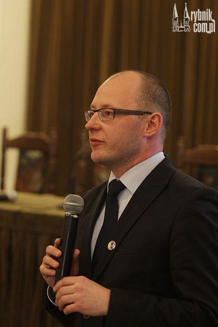 Piotr Masłowski