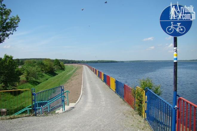 Miasto myśli o nowych drogach i sięga do holenderskich wzorców