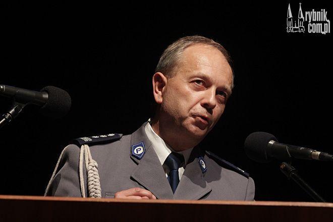 ./pliki/fotogaleria/2013-07-05_policja/2.jpg, Dominik Gajda