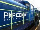 Kryzys dopadł PKP Cargo