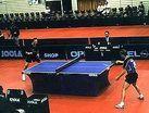 Nauczyciele w rozgrywkach tenisa stołowego – zgłoszenia