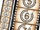 Muzeum: poznaj dzieje kina na Śląsku przed 1914 rokiem