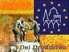 Młodzież Górnośląska zaprasza na wycieczkę