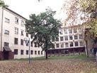 50-lecie szkoły przy Grunwaldzkiej