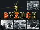 """KFN: ruszyły zdjęcia do """"Byzucha 2"""""""