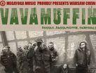 "KC: koncert Vavamuffin i kolejna edycja ""Napadu na Funk"""