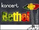 Kulturalny Club: koncert zespołu Bethel