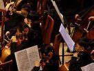Dni Cecylińskie: koncert finałowy