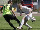 Energetyk ROW zaczyna walkę w II lidze