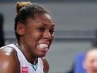 Magistrat podzielił kolejną pulę pieniędzy na sport. Koniec żeńskiej koszykówki w Rybniku?