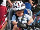 Dni Rybnika: papieski rajd rowerowy