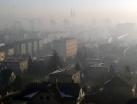 Raport WHO: Rybnik czwartym najbardziej zanieczyszczonym miastem w Europie!
