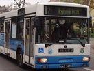 W święta autobusy pojadą inaczej