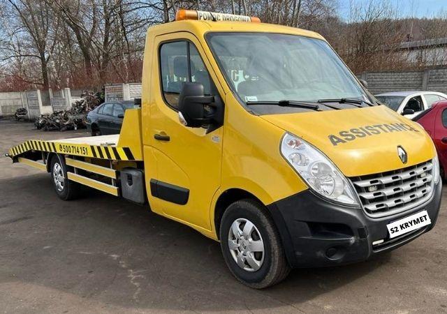AUTO-GOTÓWKA SKUP SAMOCHODÓW TEL.501-525-515 KONCESJA