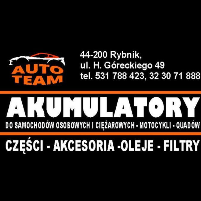 Akumulator SZNAJDER Champion AGM 12V 6Ah  cena 71zł DOWÓZ W CENIE NA TERENIE RYBNIKA