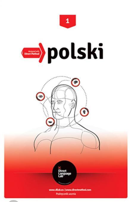 Polish for foreigners ! Polski dla obcokrajowców !