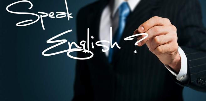 Angielski - masz problem w pracy ?