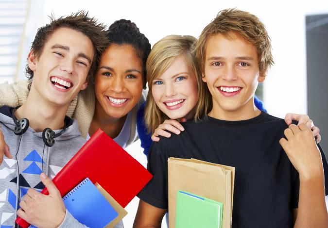 Egzamin 8-klasisty j.angielski